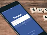 Facebookやインスタグラム等のSNS集客代行