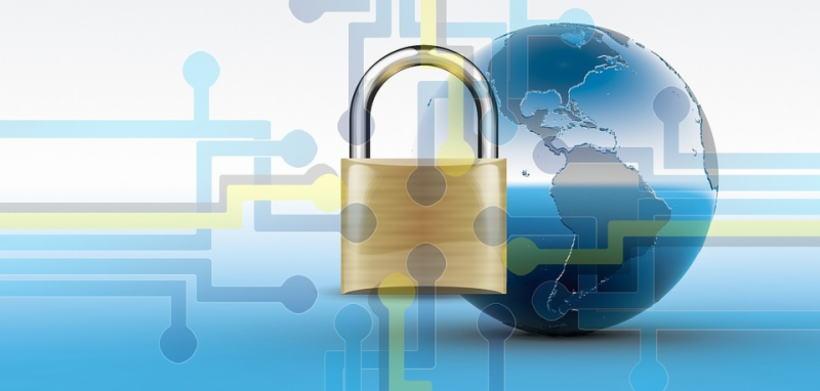 なぜ常時SSL化が必須なのか